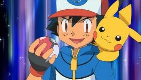 Το Pokémon franchise σημείωσε 300 εκατομμύρια πωλήσεις