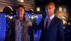 UK Charts 10/10/17 - 16/10/17: Νέα πρωτιά για το FIFA 18