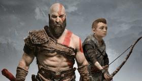 God of War (PS4): Οι πωλήσεις