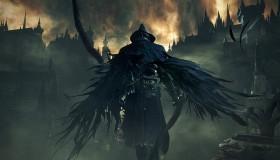 Modder του Bloodborne εντόπισε ακυκλοφόρητο περιεχόμενο στον κώδικά του