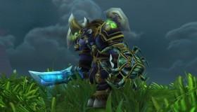 World of Warcraft Classic: Περίοδος κυκλοφορίας