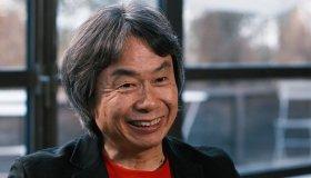 O Shigeru Miyamoto ανοίγει τα χαρτιά του για την σύγκριση Nintendo και Disney