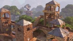 Fortnite Playground mode: Τα νέα updates