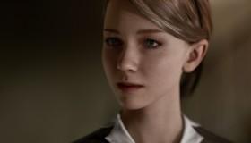 Τηλεοπτικά σποτ από την Sony για το Detroit: Become Human