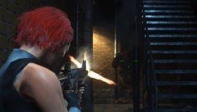Resident Evil 3 mod κάνει όλους τους εχθρούς δεινόσαυρους