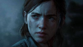 the-last-of-us-part-2-microsoft-review