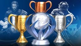 ps4-rare-trophies-win-money.jpg