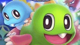 Bubble Bobble 4: Sequel για το Switch