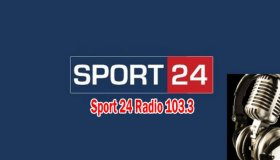 Users στον Sport24 Radio 103.3