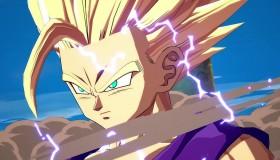 Dragon Ball FighterZ: 3.5 εκατομμύρια πωλήσεις
