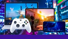 Xbox-Cloud-Gaming-For-PC-and-iOS-Now-in-Beta-Test-gameworld