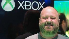 Microsoft: ''To Xbox Game Pass δεν ήταν κίνηση για μεγάλα και εφήμερα κέρδη''