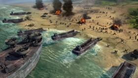 Blitzkrieg 3: Δωρεάν περίοδος