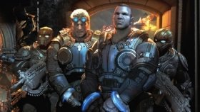 Gears of War: Judgment: Warzone mode