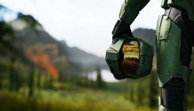 Το Halo Infinite μπορεί να έχει Battle Royale mode