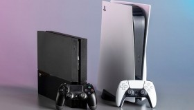 ps4-ps5-consoles-firmware-update