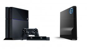 Cross-play μεταξύ PS4 και PS5