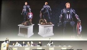 marvels-avengers-earths-mightiest-ediotion.jpg