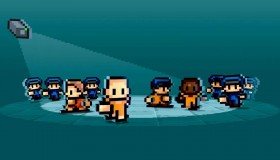 The-escapists-downloads-gameworld