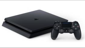 Μείωση τιμής του PS4