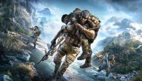 Το Ghost Recon Breakpoint θα είναι αποκλειστικότητα του Epic Games Store στα PC