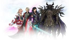 Final Fantasy Brave Exvius: 30 εκατομμύρια downloads