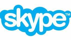 Skype v7.17: Θέμα με τα αδιάβαστα μηνύματα