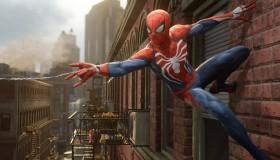 "Marvel: ""Έρχονται και άλλα Spider-Man στο PS4"""