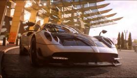 Need for Speed Payback: Ημερομηνία κυκλοφορίας