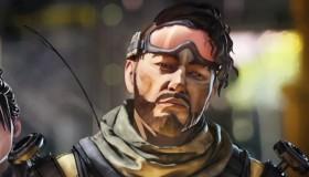 Φήμη: Νέοι χαρακτήρες και game modes στο Apex Legends