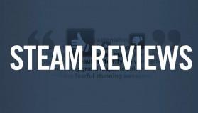 Οι χρήστες του Steam γράφουν αρνητικά reviews πιο γρήγορα από τα θετικά