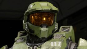 Halo-Infinite-Master-Chief1a.jpg