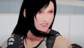Mod εισάγει την Tifa Lockhart στο Tekken 7