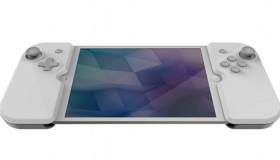 Μήνυση στην Nintendo για το Switch