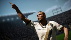 Top 20 σε πωλήσεις games για το PS4: Ιούνιος 2018