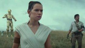 Νέα τριλογία Star Wars τις χρονιές 2022, 2024 και 2026