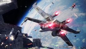 Star Wars Battlefront 2 gameplay videos