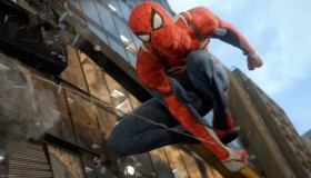 rumors-about-marvel-fighting-game