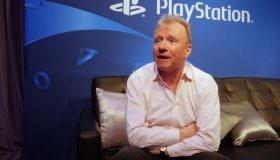 Ο Jim Ryan, υπεύθυνος του PlayStation αφήνει ανοιχτό το ενδεχόμενο για συμπτύξεις και εξαγορές