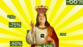 Steam Halloween & Winter Sales