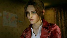Σειρά Resident Evil: Infinite Darkness στο Netflix