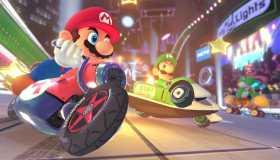 CEMU: Emulator του Wii U
