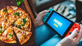 10year-old-chose-pizza-over-nintendo-switch