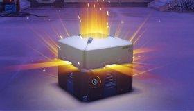 Sony, Microsoft, Nintendo και Epic Games θα ζητούν από τους developers τα ποσοστά των loot boxes