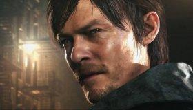 Η Konami προϊδεάζει για ανακοίνωση νέου Silent Hill