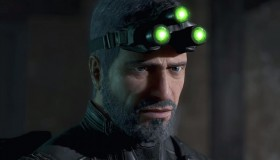 Η Ubisoft ετοιμάζει 3-4 AAA games