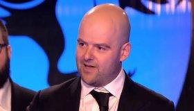 Rockstar: Αποχώρησε ο συνιδρυτής και συγγραφέας των GTA και Red Dead Redemption
