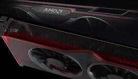 Η AMD θα κυκλοφορήσει τις GPU της πρώτα στα PC και μετά σε PS5 και Xbox Series X