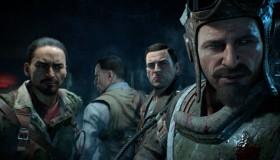 Call of Duty: Black Ops 4: Οι απαιτήσεις στα PC