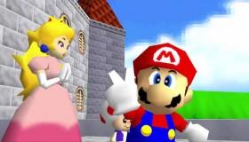 Ανακαλύφθηκε glitch του Super Mario 64 που χρειάζεται τρεις μέρες για να πραγματοποιηθεί